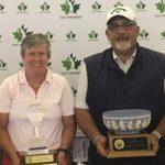 Golf Ontario crowns Champion of Champions at Spring Lakes