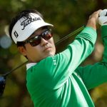 Is Kevin Na ready to be a star on the PGA Tour?