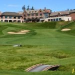Hamilton G&CC to host 2019 RBC Canadian Open