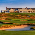 Who wins and who disappoints at the U.S. Open?