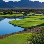 Golf in Scottsdale is just the tip of the iceberg
