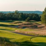 Osprey Valley to become first TPC Network Property in Canada