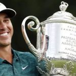Can anyone catch Brooks Koepka for Player of the Year honours?