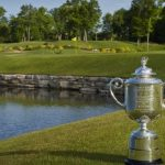 Who will win the PGA Championship?