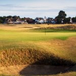 Littlestone Golf Club: A little gem of English golf