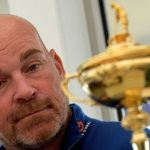 Who should be the final picks for the Ryder Cup teams?