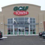 Golf Town to merge with Sporting Life