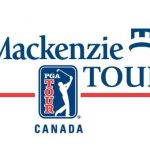 Mackenzie Tour charitable contributions top $1 million in 2018