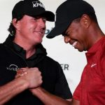 Did the Woods-Mickelson Match live up to its hype?