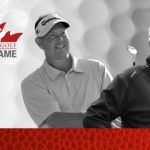 Rod Spittle, Herb Page added to Canadian Golf Hall of Fame