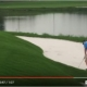 VIDEO: The Fastest Hole in Golf, Bubba Style