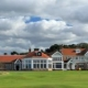 R&A removes Muirfield from Open rota after club votes NO on women
