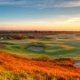 Q&A: Richard Mack From Streamsong Resort