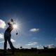USGA releases report on driving distance