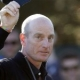 Jim Furyk slated for wrist surgery; will miss three months