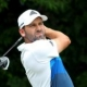 Sergio Garcia finds winner's circle again at AT&T Byron Nelson