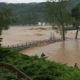 PGA Tour cancels Greenbrier Classic; course under water after severe flooding