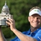 Billy Hurley III wins Quicken Loans National in his backyard