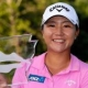Lydia Ko racks up 13th LPGA victory at NW Arkansas Championship