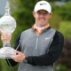 Rory McIlroy captures Irish Open with an eagle on the final hole
