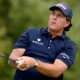 Mickelson under PGA Tour investigation re: gambling and insider trading