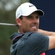 Charl Schwartzel adds his name to list of players skipping Olympics