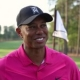 Tiger Woods registers for U.S. Open; getting closer to return