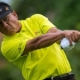 Toledo prevails in playoff at Allianz Championship