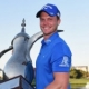 Willett captures Dubai Desert Classic