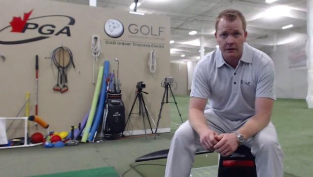 Profile: Liam Mucklow – coach, trainer, entrepreneur