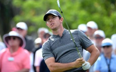mcilroy at 2016 masters 2