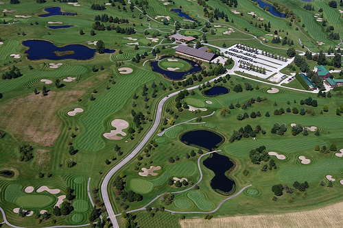 Spring Lakes GC sold to ownership group headed by current head pro