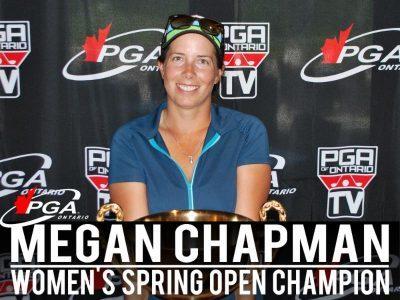 opga 2016 womens spring open