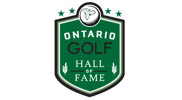OTARIO GOLF HALL OF FAME CLASS OF 2017 ANNOUNCED