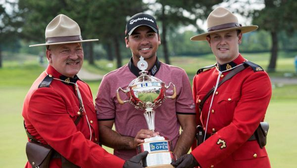 Site in Vaughan under consideration for future home of Canadian Open
