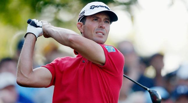 Mike Weir to be inducted into Canada's Sports Hall of Fame