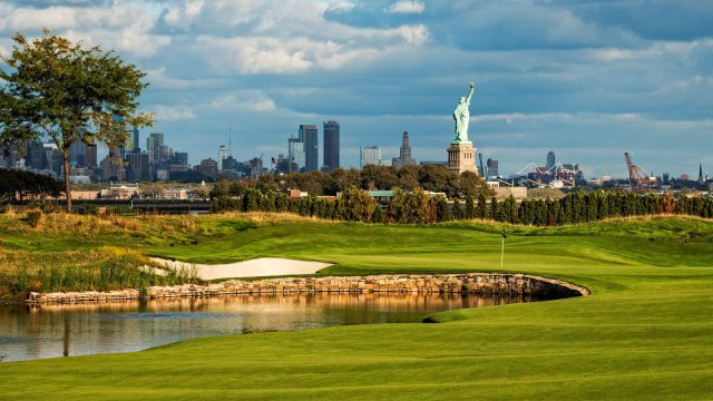 7 Reasons to Watch the Presidents Cup