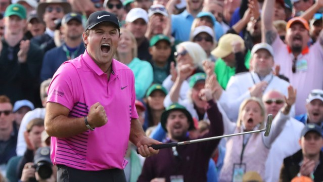 The good, the bad and lasting impressions of the 2018 Masters
