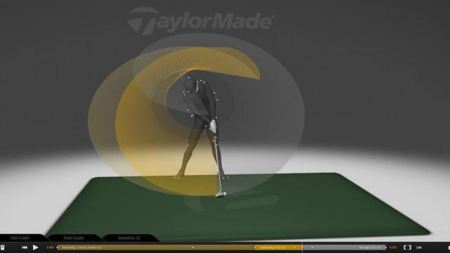 Can your equipment do more to help your golf game?
