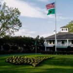 5 Things to know about the 2019 Masters