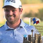 Monday qualifier Corey Conners wins Valero Texas Open for first PGA Tour victory