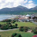 The (not necessarily golf) trip you should take to Northern Ireland