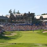 Surprise! The RBC Canadian Open is almost here