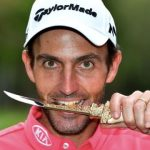Edoardo Molinari shames slow players on the European Tour