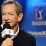 Bad joke or is Hank Haney really that stupid?