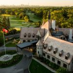 St. George's G&CC to host RBC Canadian Open in 2020
