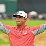 Did the US Open at Pebble Beach surpass expectations?