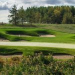 Summer smorgasbord for golf fans in Ontario