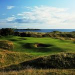 Royal Portrush: get ready for a memorable Open Championship