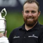 Lasting memories of the Open Championship